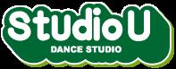 ダンス教室 Studio U