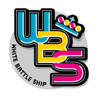 wbs_logo